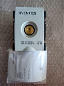 現貨安沃馳氣動件分氣塊R412007251款到發貨