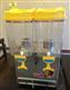 文登商用冷饮店设备果汁机