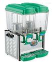 安丘冷飲店設備專業冷飲機果汁機