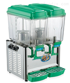 安丘冷饮店设备专业冷饮机果汁机