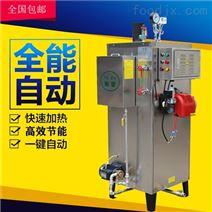 旭恩9-108小型天然氣蒸汽發生器