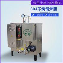 食品烘干發酵專用蒸汽發生器
