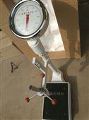 HG-1000型混凝土贯入阻力仪