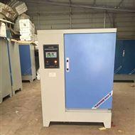SHBY-40A型水泥混凝土标准养护箱
