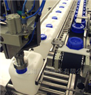 30L灌装机生产线