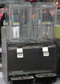 栖霞冰之乐17升饮料果汁机