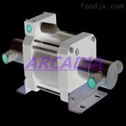 進口高壓泵(美國進口)