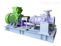 進口化工流程泵(美國進口)