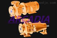 进口离心管道泵(美国进口)