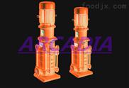 进口立式管道泵(美国进口)