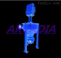 進口泡沫泵(美國進口)