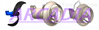 進口潛水攪拌機(美國進口)