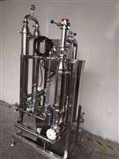 0.2t/h酵素陶瓷膜过滤机
