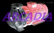 進口臥式不銹鋼管道離心泵(美國進口)