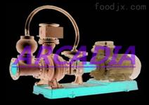 進口自吸污水泵(美國進口)
