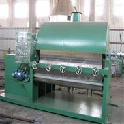 酵母专用滚筒干燥机 刮片式烘干机