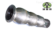 水塔供水潜水泵不锈钢材质_养鱼池|喷灌
