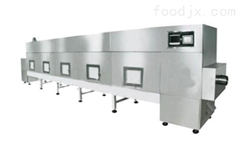 花椒微波烘干设备生产厂