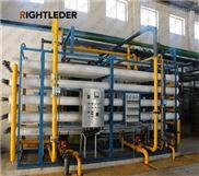 ltld-反滲透純凈水設備