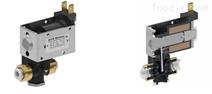 AVS Roemer電磁閥PPSU系列