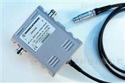 罗德与施瓦茨功率反射计功率传感器 NRT-Z44
