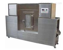 包裝盒紙板微波干燥設備