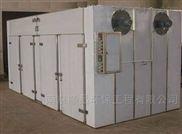 供应天津食品干燥设备-热风循环烘箱