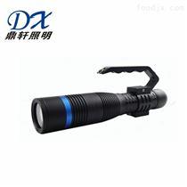 BR3860BR3860便携式LED匀光足迹痕迹勘查光源
