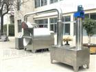 CY-550.900型瓜子烘炒机