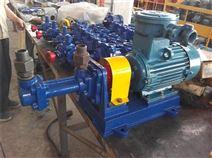 3G36X6螺杆泵