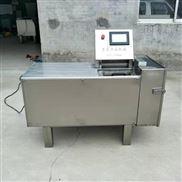 熟的牛羊肉切块机 不锈钢材质