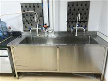 不锈钢洗手池/不锈钢设备