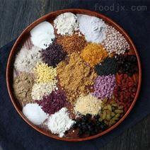 济南营养粉生产设备