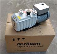 现货供应莱宝D16C泵 供应德国莱宝真空泵
