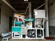 20型 湖南组合碾米机(可农机补贴)