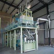 中科6FGL系列-型玉米深加工機械