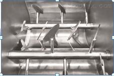 大型肉制品混料搅拌设备
