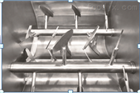 PSS SM 2200PS大型肉制品混料搅拌设备