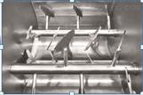 大型肉制品混料攪拌設備