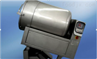 ECO-850德国Inject Star 小型滚揉机