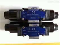 特价直销日本YUKEN油研溢流阀BG-03-32-31