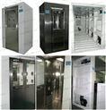东营净化设备厂家供应风淋室