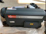 现货供应德国普旭R5RA0202D真空泵