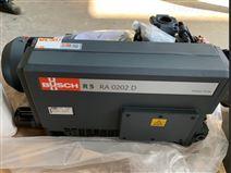 现货供应德国普旭R5RA0202D真空泵机械设备