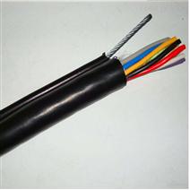 KVVRC12*1.5天車手柄控制電纜