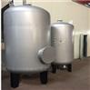 DFHRV導流浮動盤管半容積式換熱器