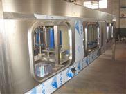 東莞桶裝水設備