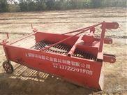 内蒙古省事省力高效土豆地瓜收获机厂家直销