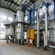 中科6FG1-50系列-一级食用油精炼设备出口产品