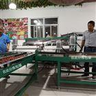 6XY-2实用型樱桃选果机 每小时分选一吨以上
